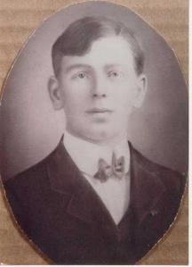 About John H. Balsley